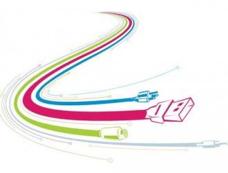 cavi per pc – pc cables_2