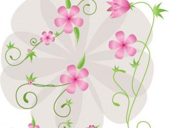 fiori – flowers_5