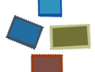 francobolli – stamps