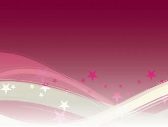 sfondo con stelle – background with stars