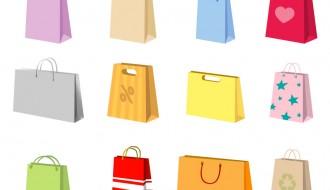 borse – shopping bags_1