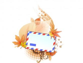autunno – autumn_1