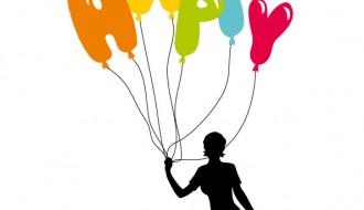 buon compleanno – happy birthday_1