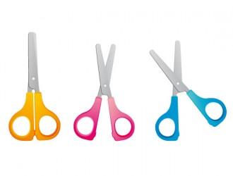 forbici – scissors_1