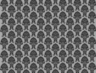 sfondo damascato – damask background_3
