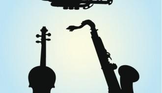 strumenti musicali – musical instruments