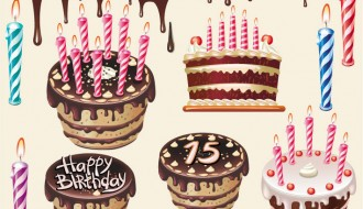 torte – cakes_1