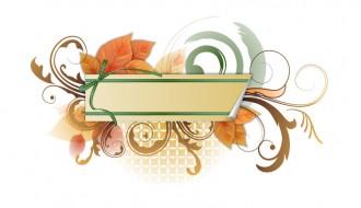 banner autunnale – autumn banner_4