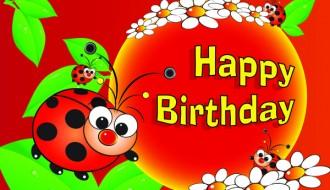 buon compleanno – happy birthday_6