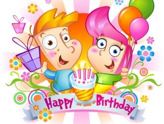 buon compleanno – happy birthday_7