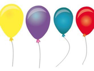 palloncini – balloons_1