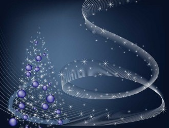 sfondo natalizio – Christmas background_1