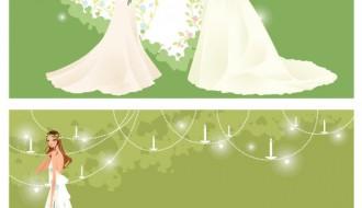 spose – brides_1