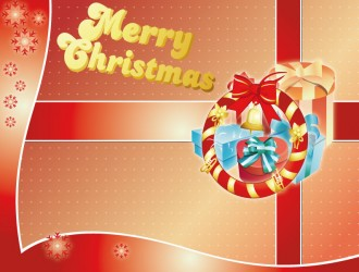 Buon Natale – Merry Christmas_1