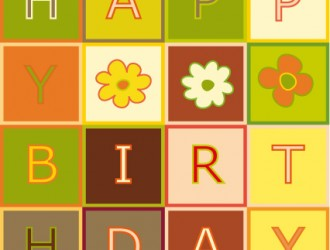 buon compleanno – happy birthday_8