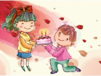 buon compleanno – happy birthday_9