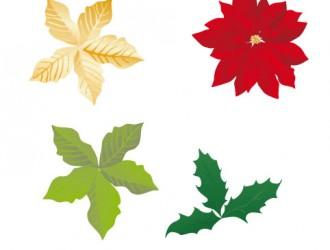 decorazioni natalizie – Christmas ornaments