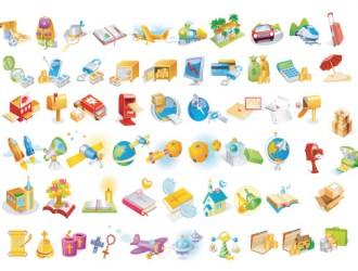 set di icone – icon set_5