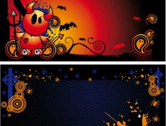 sfondo di halloween – halloween background