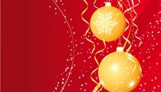 Magico Natale – Christmas magic