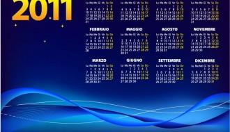 calendario 2011 – calendar 2011_ver 2