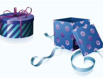 scatole regalo – gift boxes_1
