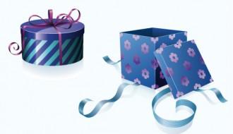 scatole regalo – gift boxes_1