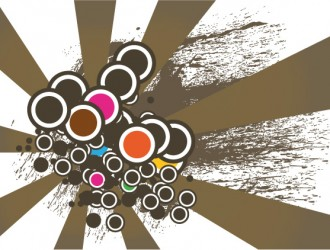 sfondo astratto – abstract background_6