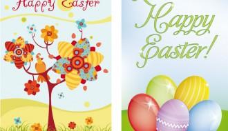 Buona Pasqua – Happy Easter_1