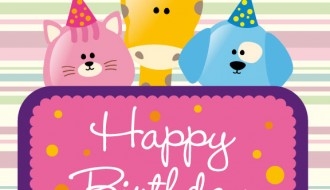 buon compleanno – happy birthday_10