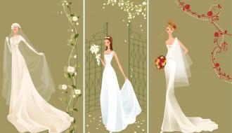 spose – brides_3