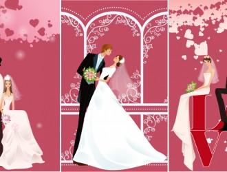 sposi – newlyweds_2