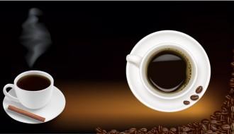 tazzine da caffè – coffee cups