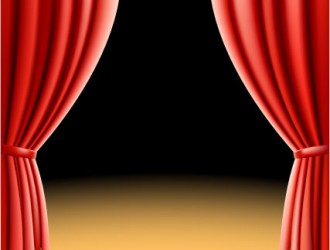 sipario – curtain_1