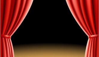 sipario – curtain_1