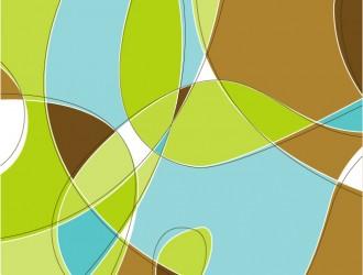 sfondo astratto – abstract background_7