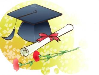 tocco laurea – graduation caps