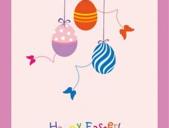 Buona Pasqua – Happy Easter_3
