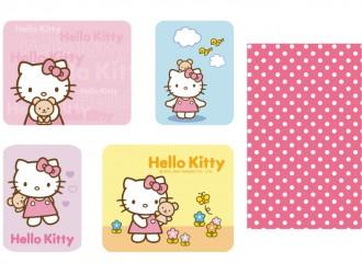 Hello Kitty_2