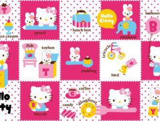 Hello Kitty_3