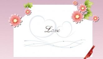 biglietto d'amore – love card_2