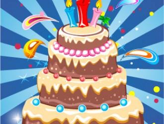 buon compleanno – happy birthday_18