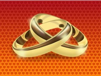 fedi matrimonio – wedding rings_1
