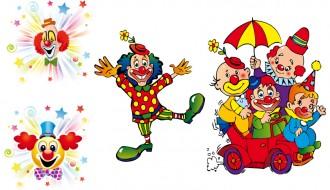 pagliacci – clowns_2