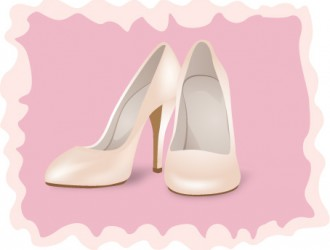 scarpe matrimonio – wedding women shoes