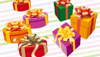 scatole regalo – gift boxes_2