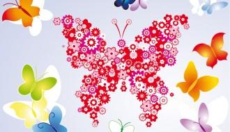 farfalle – butterflies_2