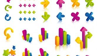 icone di grafici – graphics' icons_1