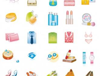 icone fashion – fashion icons