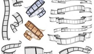 negativi foto – negative film strip_1